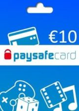 426-933-paysafe10-large