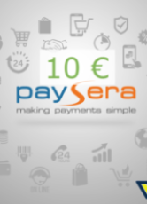 0000004_paysera-payment-plug-in-for-nopcommerce