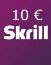 skrill-share