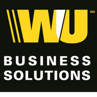 wu_business_solutions_0